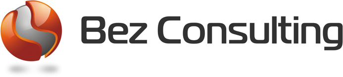 BEZ Consulting GmbH